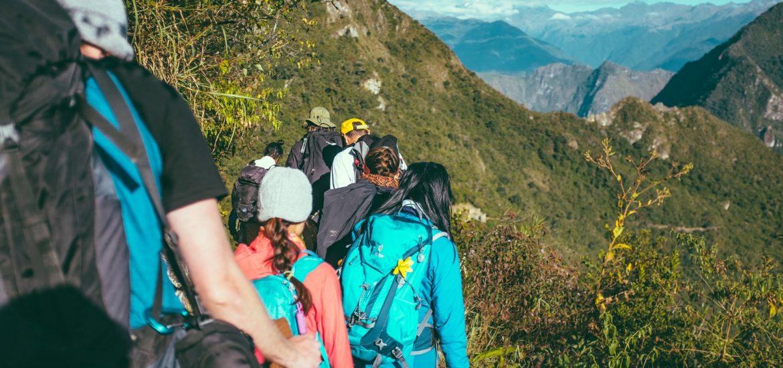Pourquoi organiser un challenge multi activités lors d'un team building